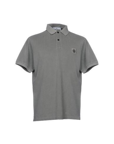 STONE ISLAND Men's Polo shirt