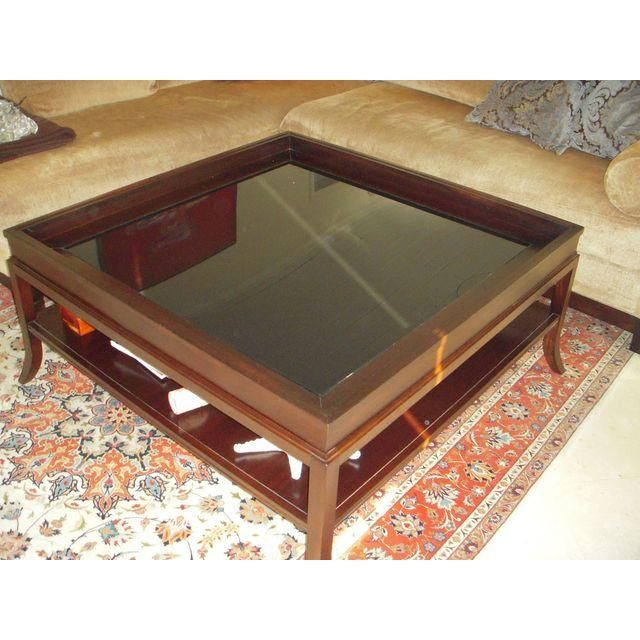 17 Best Ideas About Solid Wood Coffee Table On Pinterest Oak Coffee Table Coffee Tables And