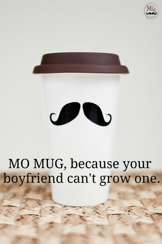 Pin it to Win it.     #reusable coffee cup #environmentally friendly #momug