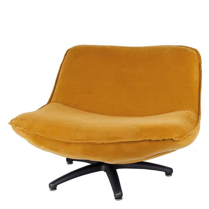 Showroom Lifestyle voor fauteuil Forli, Edward swing grijs, stoel Axson, stoelen…