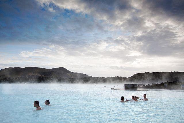 Steamy Bath, Iceland: Photos, Steami Bath, Blue Lagoon Iceland, Iceland Reykjavik, Favorite Places Travel, Travel Tips, Travel Guide, Favorite Placestravel, Iceland 101