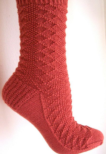 Catherine by SusanCats2, via Flickr free pattern... fingering wgt