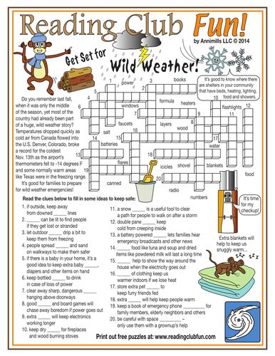 RCF-31-Get-Set-for-Wild-Weather-Crossword-Puzzle.pdf