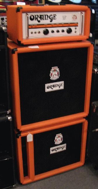 145 Best Images About Bass Amp On Pinterest Mesas Tc