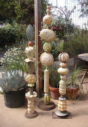 Explore clayplant's photos on Flickr. clayplant has uploaded 951 photos to Flickr.