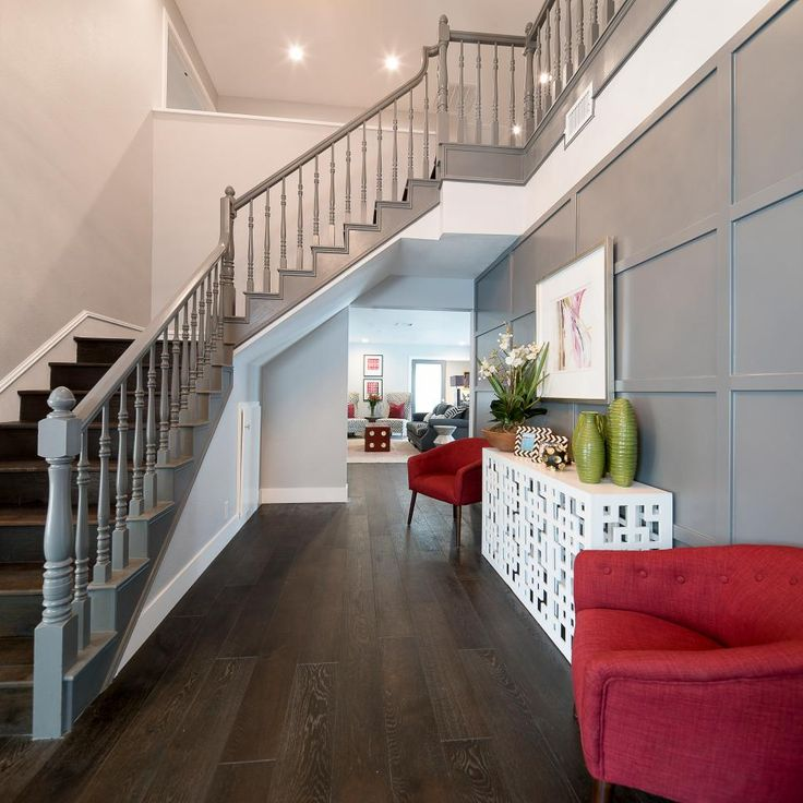 452 Best Designer Rooms From Hgtv Com Images On Pinterest: 232 Best Brother Vs. Brother Images On Pinterest