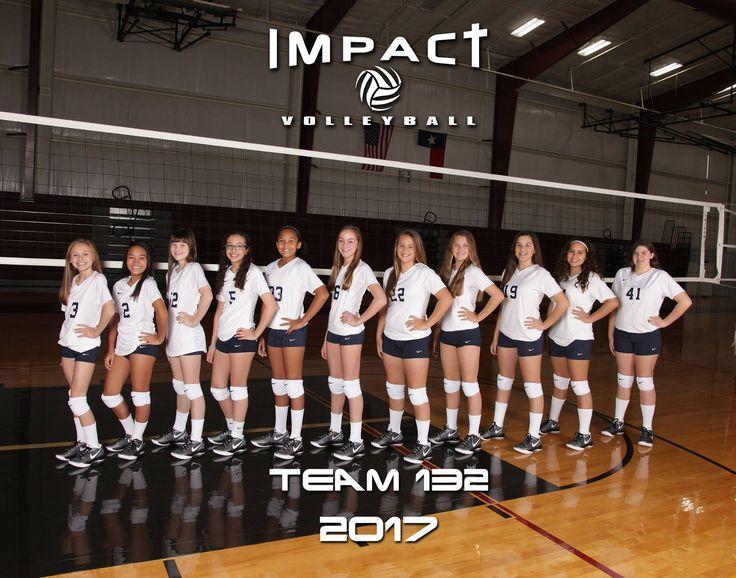 Professional Volleyball Photography San Antonio Texas