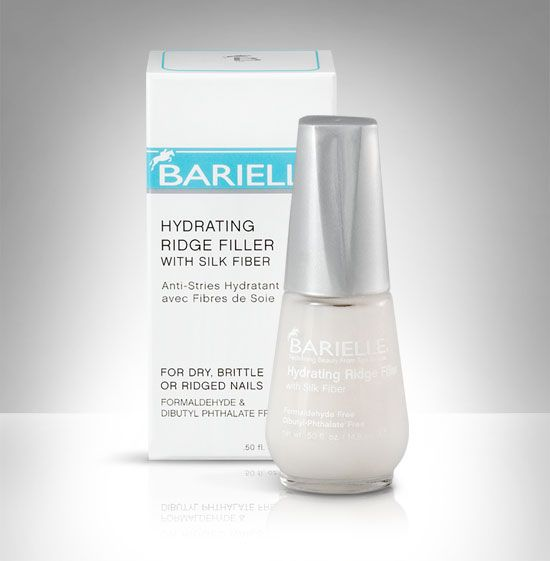 Barielle Hydrating Ridge Filler - brand new - $6
