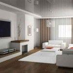kumpulan foto model design interior rumah minimalis terbaru 2015 dengan tampilan mewah elegan dan berkelas cocok untuk type 36, 45 dan 72 yang unik