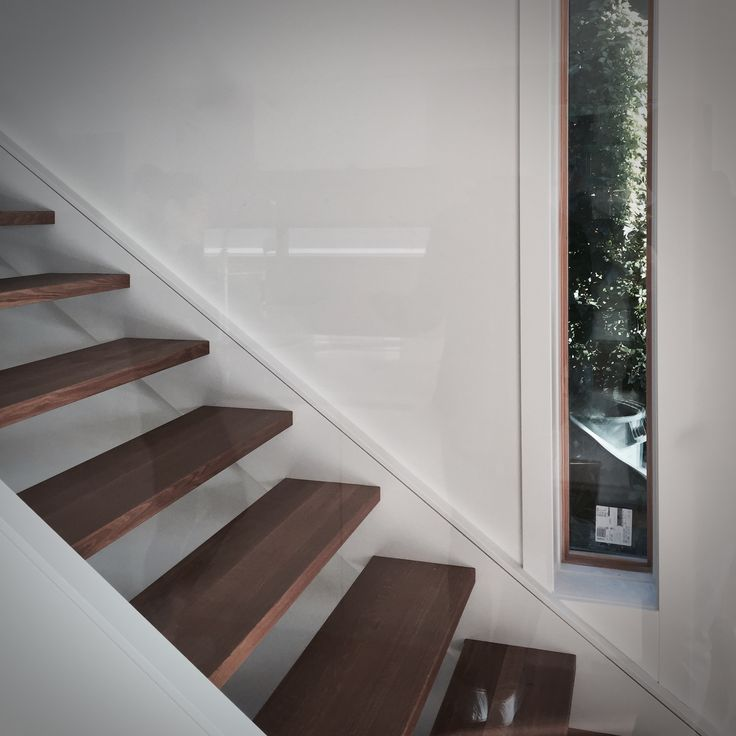25 Best Ideas About Glass Stair Railing On Pinterest: Best 25+ Oak Stairs Ideas On Pinterest