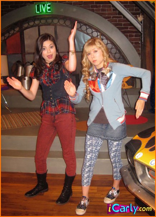 nathan kress and miranda cosgrove 2014. miranda cosgrove, nathan kress and jennette mccurdy audition for nickelodeon\u0027s \u201cicarly\u201d cosgrove 2014 d