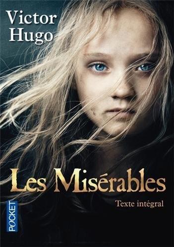 Les misérables de Victor Hugo, http://www.amazon.fr/dp/2266236032/ref=cm_sw_r_pi_dp_KBqkrb1Y7PKVM