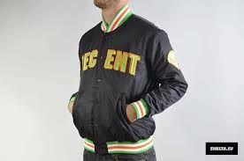 Image result for mad decent jacket
