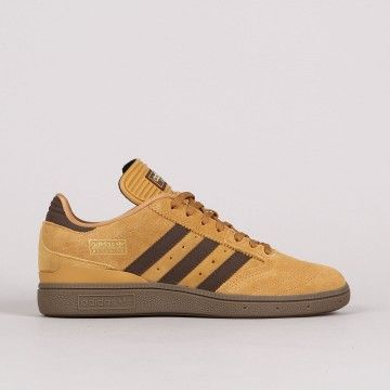ADIDAS - Skateboarding, Nike SB, Adidas, Vans, Online Shop | POPNAME.cz