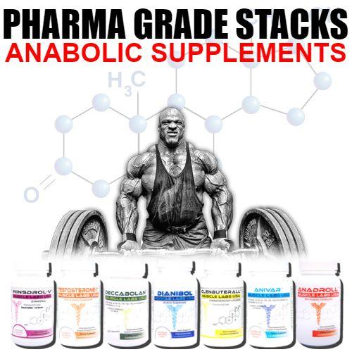 best legal steroids -muscle building-best muscle building supplements-best fat burners-bulking stacks-cutting stacks-bulking cutting-bulk-cut-