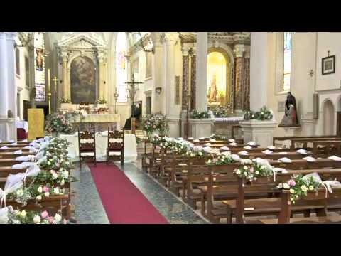 """Heloisa e Davide, la nostra coppia italo-brasiliana e il loro """"sì"""" tutto italiano... #matrimonio #nozze #weddingplanner"""
