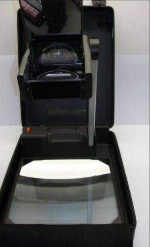 Anders-Kern-Portable-350-Overhead-Projektor-Tragbarer-Overheadprojektor