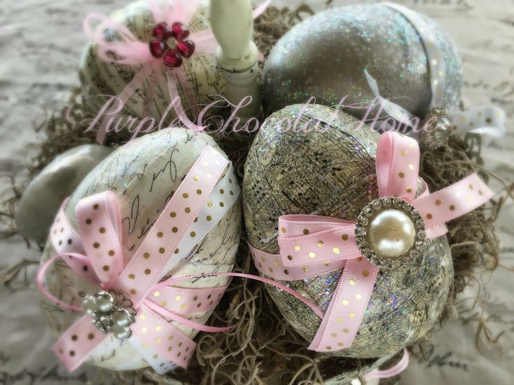 ... easter egg elegtables easter holidays easter eggs easter decor easter