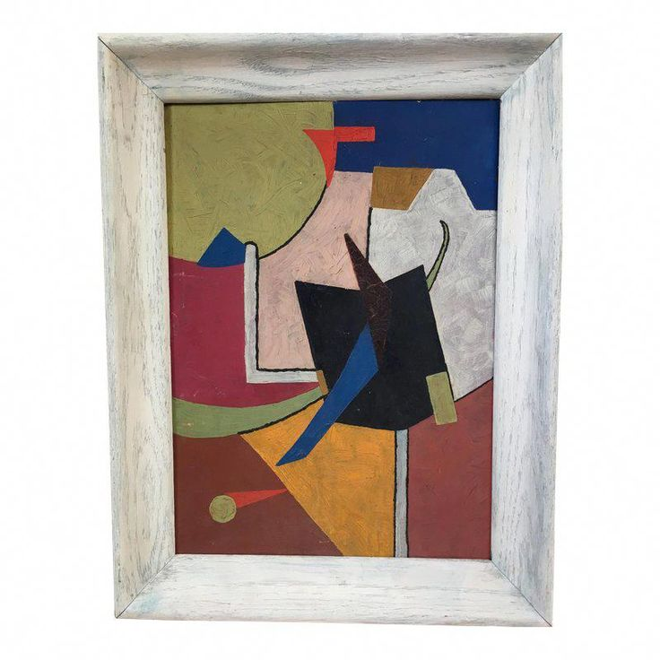 """Figure out more info on """"buy art online artists"""". Take a look at our interne…"""
