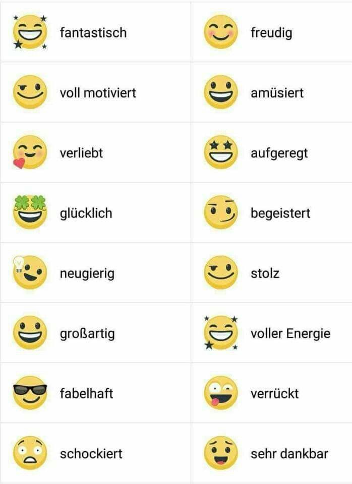 Diphtonge Und Zwielaute Erganzen Deutsch Lernen Lernen Und