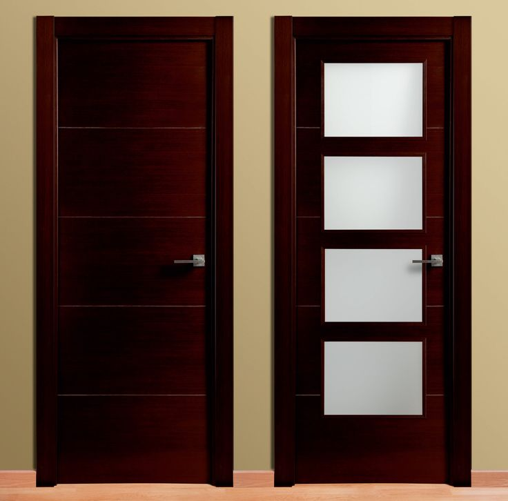 Aosorioc puertas a collection of ideas to try about other for Maderas para puertas de interior