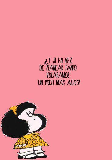 #Malfalda #Quino