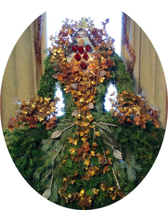 Victorian Christmas Decorations: 48 Best Nicholas Christmas Holiday Designs Images On