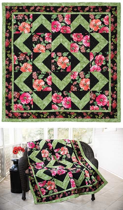 Keepsake Quilting Templates : 258 best images about applique & patchwork on Pinterest Wool, Quilt and Costura