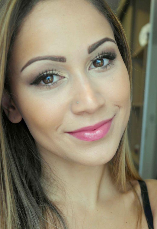 beautiful eyebrow makeup
