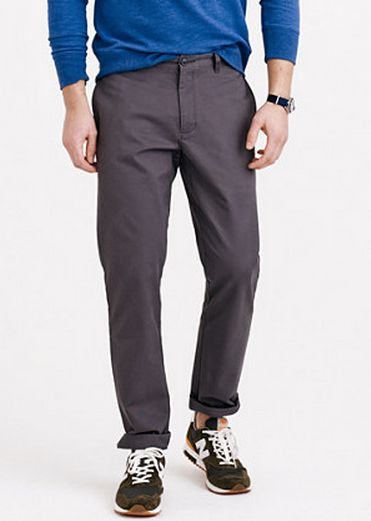 8 Chinos for Men in 2015 - Best Mens Chino Pants on Trend