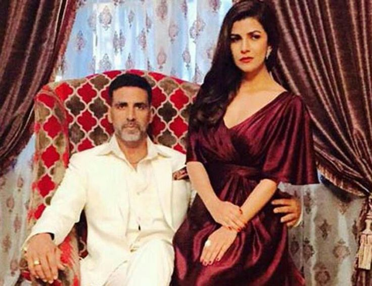 #Airlift Trending on #Trendstoday App #Facebook (India).  Airlift:Actor Ashkay Kumar Shares 1st Poster and Trailer for Upcoming Film. #Trailer #Upcoming #Poster #Film #Shares #Actor Visit on trendstoday.co for App.
