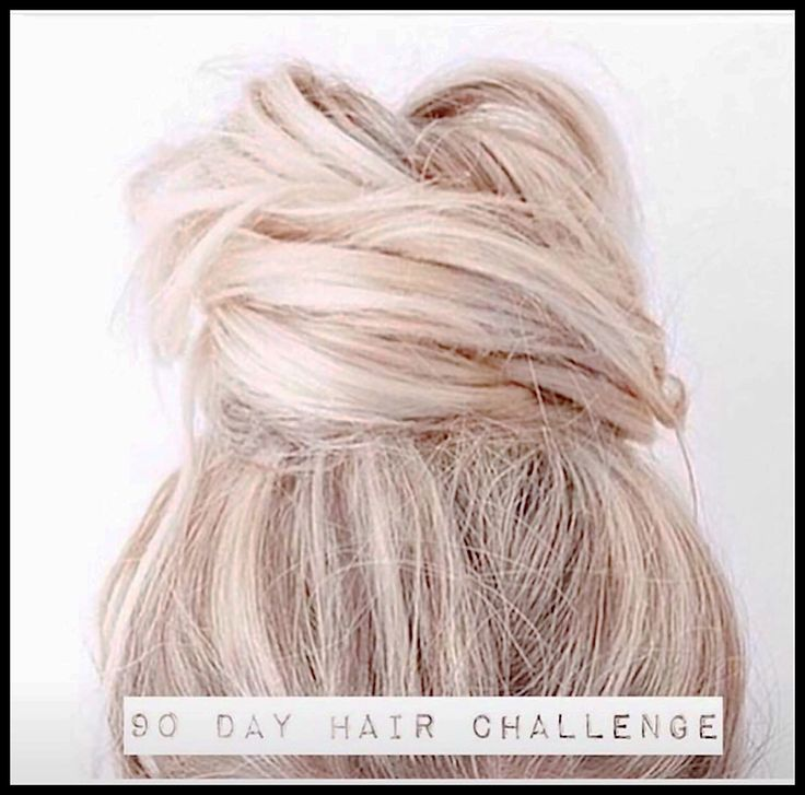 Sunday's = Topknots    Is your #hair long enough⁉️   90 Day Hair Challenge   I have 6️⃣ spots open in my portfolio for product testers‼️  ☑️ Try our Hair Skin & Nails for 90 days! ☑️ Take before & after photos! ☑️ Give me your review! ☑️ Receive my 40% off #coupon code! ☑️ Receive $10 credit at signup **spots will fill up quickly**469-964-7467 #hair #extensions #salon #beautiful #longhair #updo #wedding #weddingday #webstagram #makeup #cosmetics #inspiration