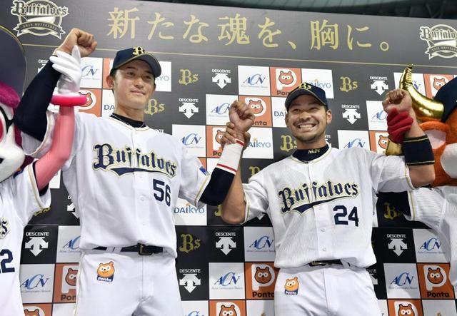 オリックス2連勝 交流戦初戦は宮崎&武田の九州出身2人がお立ち台/野球/デイリースポーツ online