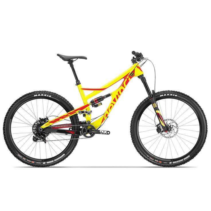 42 best Bikes frames for sale images on Pinterest