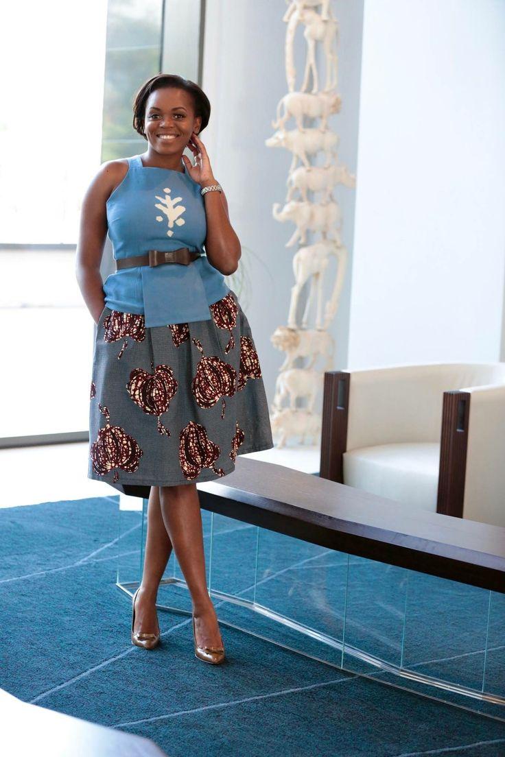 Devant le succès de son opération «100 days of African Fashion» en 2014, Diana Opoti, consultante mode kenyane a lancé une seconde édition. L'objectif de ce challenge est, on le rappelle, de montrer la diversité de la mode africaine, en mettant en avant des créations faites par des stylistes et marques locaux. Pour se faire, ...