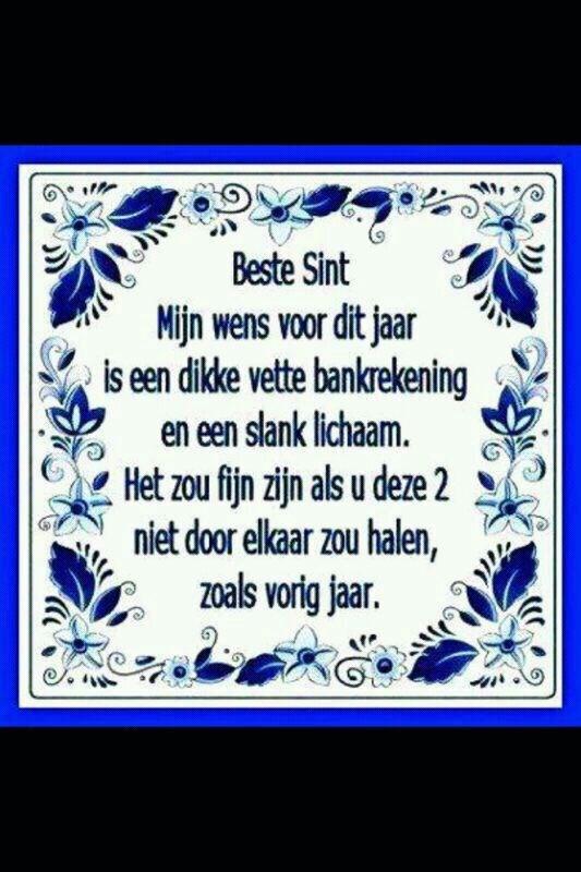 Delfts blauw tile