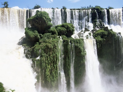 Unique Iguazu National Park Ideas On Pinterest El Calafate - 10 amazing things to see in iguazu national park argentina