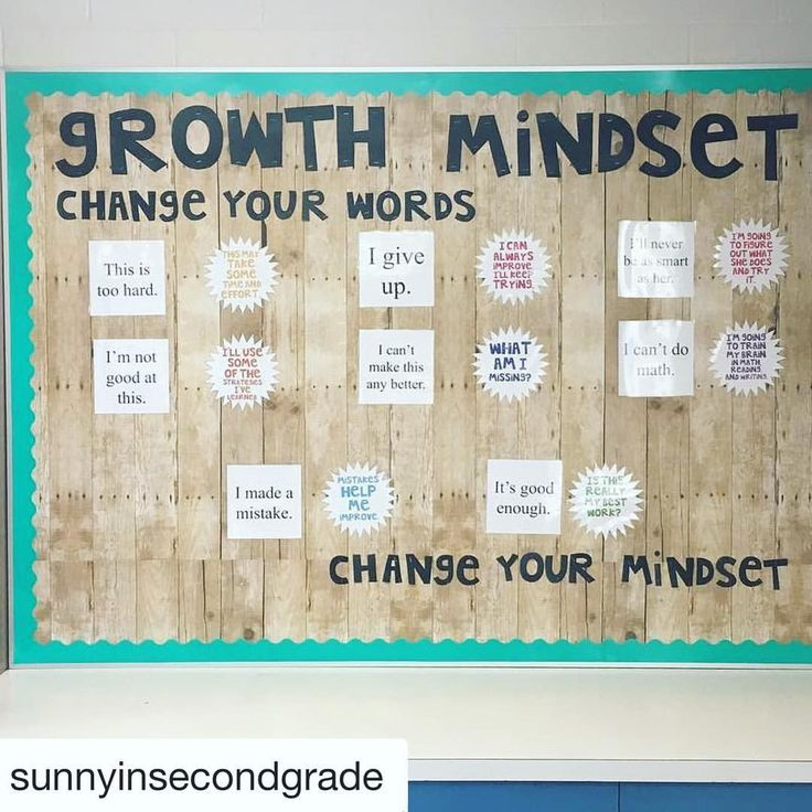 "44 Likes, 2 Comments - m i s s. m u r r a y 🎀 (@missmurray.infifth) on Instagram: ""Love this bulletin board by @sunnyinsecondgrade ! I just attended a full week of Math PD focused…"""