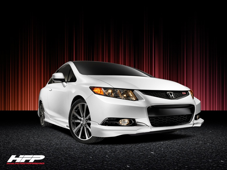 4. I commit to owning a car, 2015 Honda Accord Sedan HFP