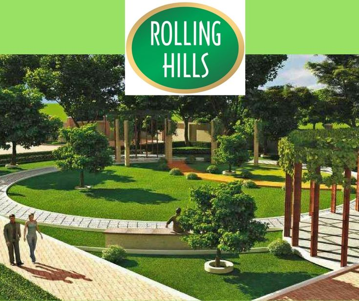 Pride Rolling Hills Complete Project Details with Price -https://www.homznspace.com/pride-rolling-hills-plots-jigani/  Pride Rolling Hills project is spread across 14.25 acres of land. The project has all the luxury amenities into it.