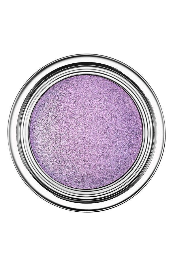 Love this eyeshadow! - beautyandhairhaven.com