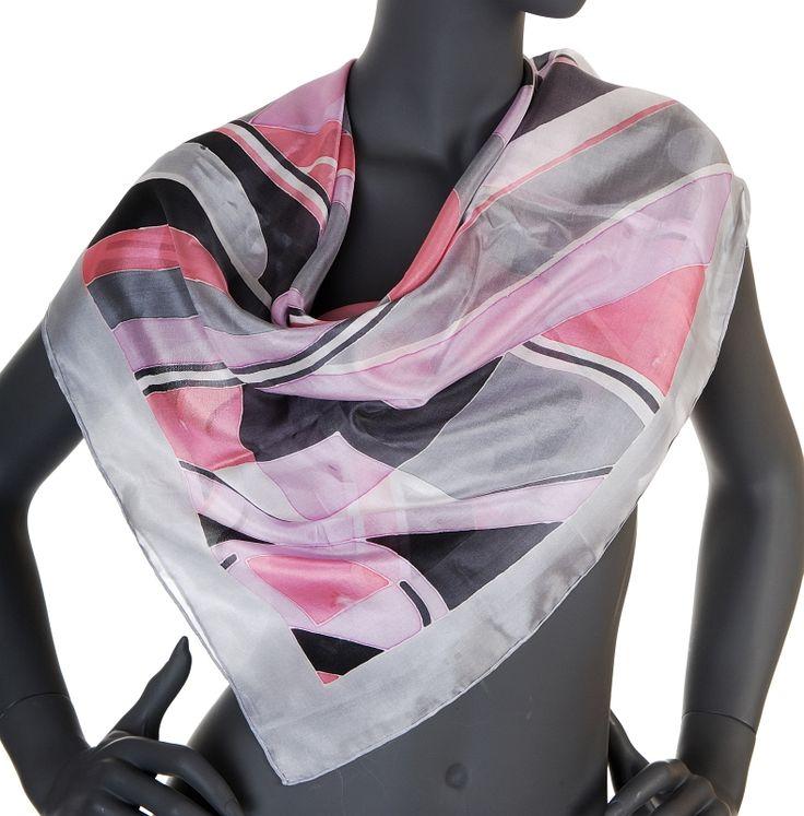 http://www.fashioncode.pl/pl/75-apaszki-i-szale
