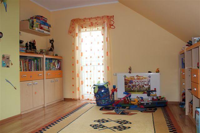 Dom Borwkach 2 Yakaz Mieszkania W