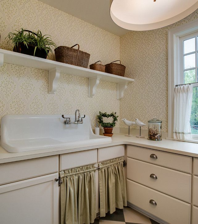 82 Best Indoor   Laundry Room Images On Pinterest | Laundry Room Design,  Laundry And The Laundry