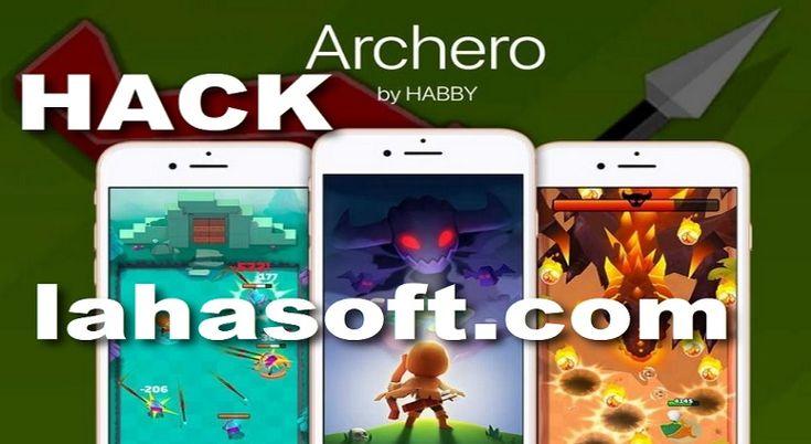 Archero cheats unlimited gems hack ios cheating