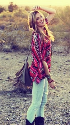 : Turquoise Pants, Awesome Shirts, Clothing, Bohemian Outfits, Tribal Shirts, Outfits 3, Boho Style, Sweet Outfits, Hair