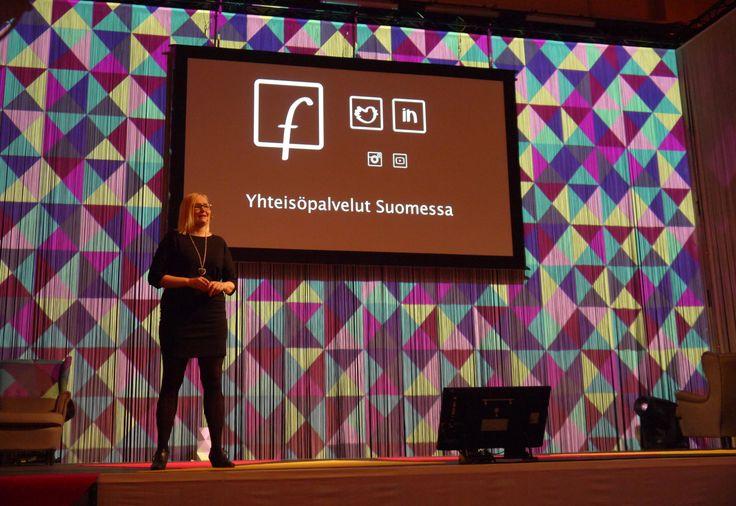 Creative Business Camp 27.5.2015