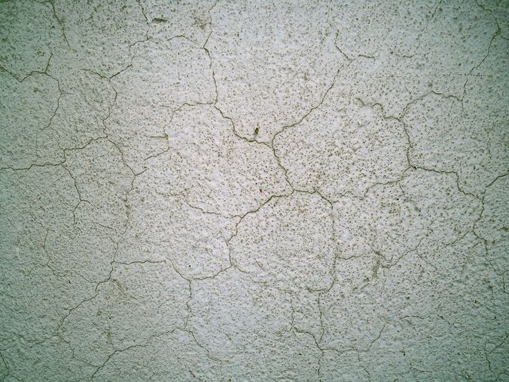 Cracked wall by ~Danmandson on deviantART