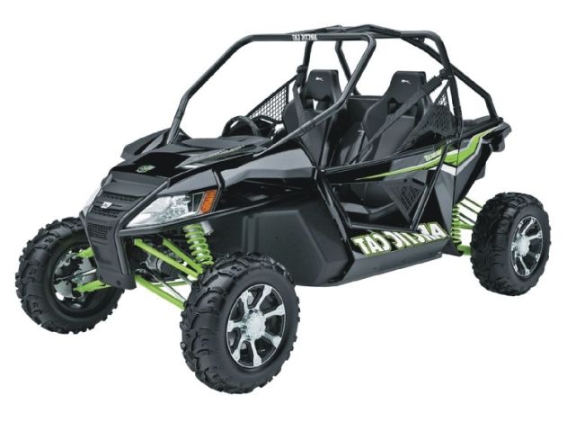 CLICK ON IMAGE TO DOWNLOAD 2000-2009 ARCTIC CAT ATV AND ...