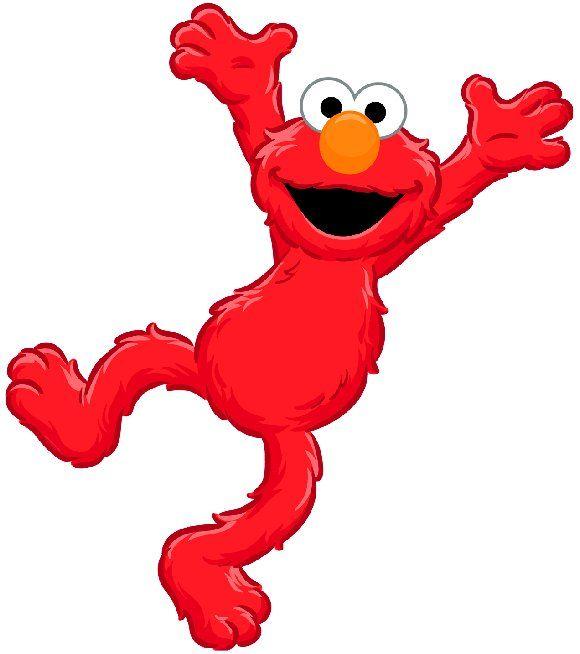 17 Best images about Sesame Street on Pinterest | Clip art, Sesame ...